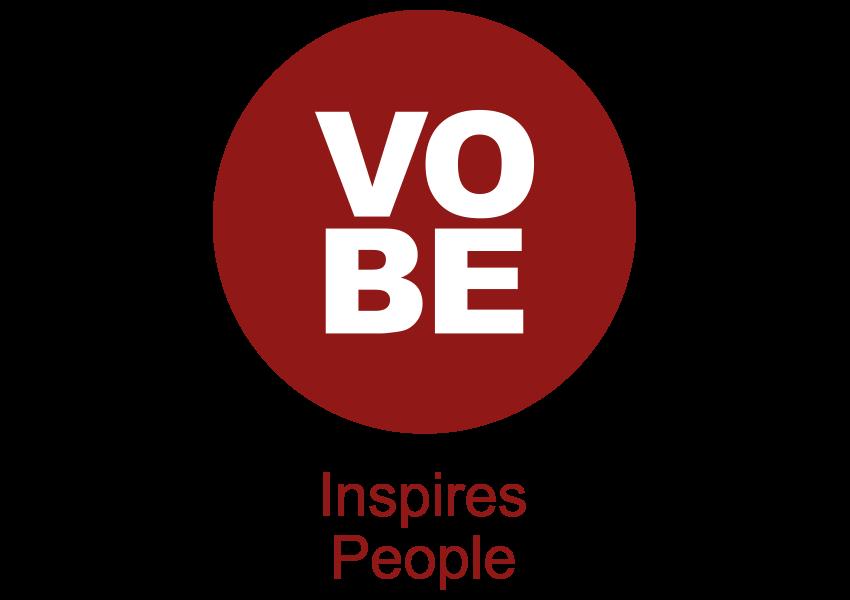 Home-EN | VOBE - Inspires People